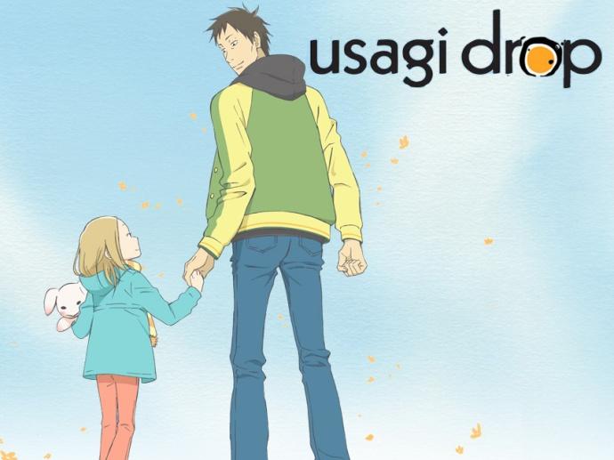 usagi-drop1